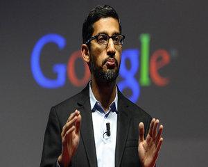 Google a creat un fond de criza de 4 milioane de dolari pentru asociatiile de imigranti