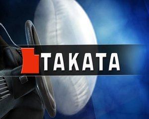 Japonezii de la Takata se pregatesc sa declare falimentul dupa scandalul airbag-urilor