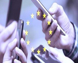 Vodafone Romania elimina anticipat tarifele de roaming