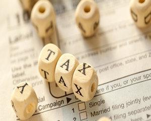 PFA-urile din Romania platesc taxe mai mari decat in alte tari dezvoltate din UE