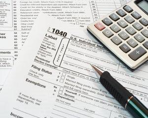 Senatul: Aviz favorabil proiectului UDMR prin care administratiile locale isi maresc cota repartizata din impozitul pe venit