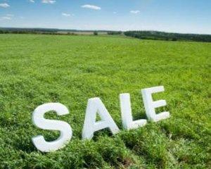 Record de tranzactii imobiliare in Capitala. Investitorii au cumparat 110 ha