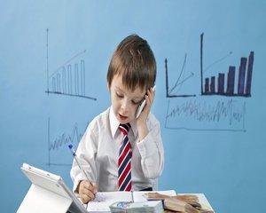 Topul celor mai comune 5 greseli pe care le fac tinerii investitori