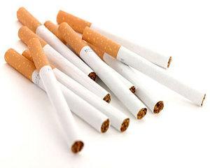 Acciza la tutun scade incepand de la 1 aprilie. Ce se va intampla cu preturile tigarilor