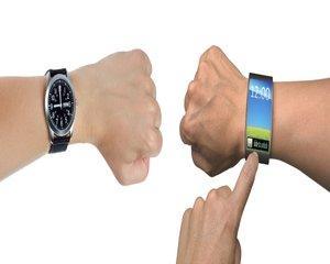 Apple zguduie industria elvetiana de ceasuri. Care dintre brandurile de orologie este cel mai vulnerabil in fata smartwatch-urilor