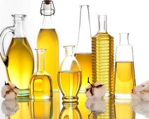 Carrefour colecteaza uleiul alimentar uzat