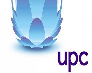 UPC a incheiat un parteneriat cu Pro Tv prin care clientii vor putea viziona continutul canalelor timp de 7 zile de la difuzarea initiala