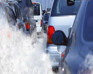Fiat Chrysler si Renault, anchetate in cazul emisiilor de noxe