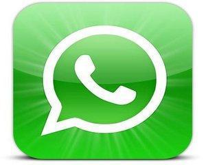 WhatsApp pregateste o noua functie