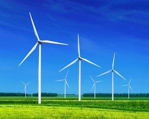 Monsson Operation, firma care activeaza in domeniul eolian angajeaza 200 de tehnicieni si ingineri