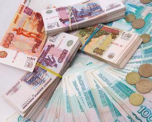 Ce culoare au banii rusilor