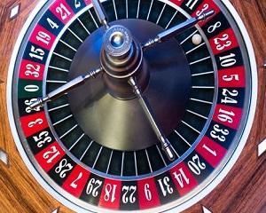 100.000 de romani sunt dependenti de jocuri de noroc