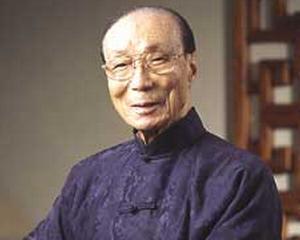 Pionierul industriei filmului din China, Run Run Shaw, a murit la varsta de 107 ani