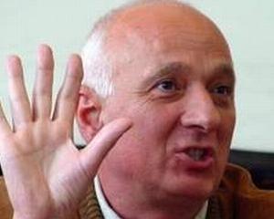 Dan Radu Rusanu a fost avizat pentru functia de presedinte al ASF