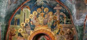 Superstitii de Rusalii:  5 lucruri INTERZISE astazi crestinilor