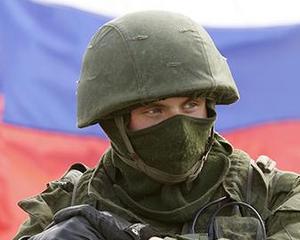 SUA: Rusia nu va invada Ucraina. Consecintele ar fi prea grave