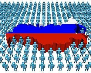 Efectul sanctiunilor economice asupra populatiei Rusiei