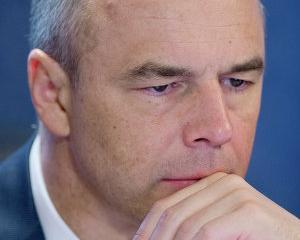 Rusia si SUA vor sa faca schimb de informatii financiare
