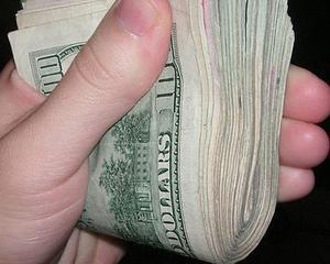 Rusia vrea sa renunte la dolari in tranzactiile cu China