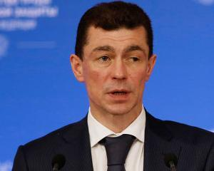 15-20% dintre rusi lucreaza in economia neagra
