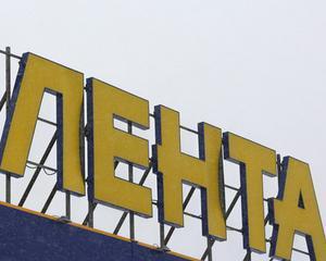 IPO pentru retailerul Lenta Ltd din Rusia