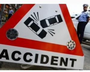 Ce stat din Uniunea Europeana are cele mai periculoase drumuri