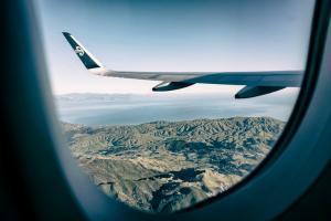 Ryanair va anula vineri 190 de zboruri in Europa
