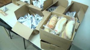 Programul Cornul si Laptele: Firme suspectate de licitatii aranjate