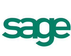 Sage lanseaza prima solutie de Business Intelligence cu interfata optimizata pentru WEB