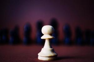 Bobby Fischer, povestea unui geniu rebel intrat de zece ani in legenda