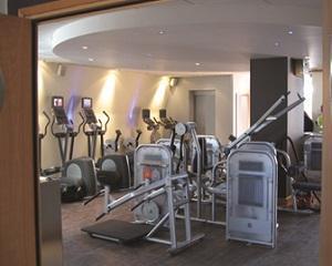 Cum sa iti faci o  sala de fitness ?