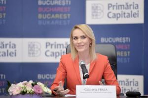 Primaria Capitalei anunta constructia unei noi Sali Polivalente de 138 de milioane de euro