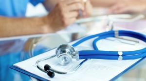 Sorina Pintea: Medicii si asistentele vor primi salarii in functie de performanta