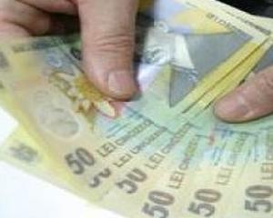 MFP dezminte informatia care spunea ca salariile tuturor bugetarilor ar ingheta anul viitor