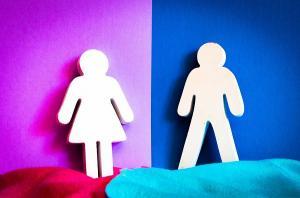 Cand vine vorba despre salarii, corectitudinea politica abdica in fata discriminarii de gen