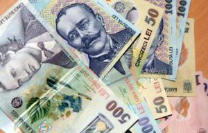 Care este salariul mediu net in Bucuresti