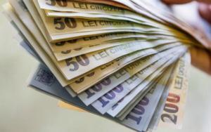 Distribuitorii de energie cer Guvernului sa stabileasca nivelul salariului minim prin criterii transparente si obiective
