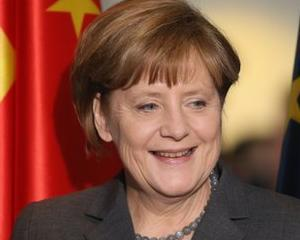 8,50 euro/ora, primul salariu minim din Germania