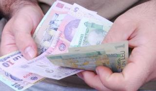 Salariul minim trebuie sa creasca, spune premierul. Guvernul promite ca, in mai putin de o luna, vom avea o formula clara