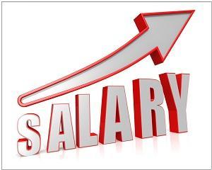 Conditia esentiala pentru a obtine o marire de salariu