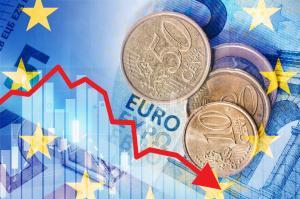 Salariu minim impus in tarile membre UE