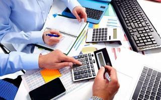 Cresterea salariului minim duce la majorarea lefurilor bugetarilor si demnitarilor: Avocatul Poporului ar putea primi 5.000 de lei in plus la salariu