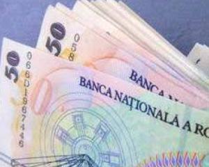 Opinie Paul Maximillian: Salariul minim net - maruntis pentru unii, avere pentru altii