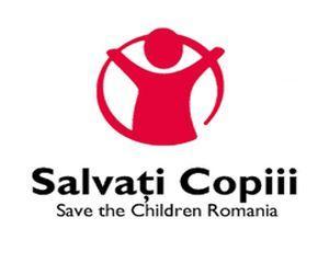 Organizatia Salvati Copiii doneaza echipamente de 304.777 lei pentru maternitatile din vestul tarii