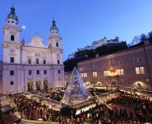 Cati bani au spart romanii pe vacantele de Revelion