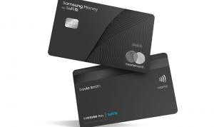 Samsung anunta lansarea Samsung Money - un serviciu financiar care va concura cu Revolut