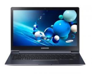"""Samsung ATIV Book 9 primeste """"tratamentul"""" Windows 8.1 si un procesor Core i7"""