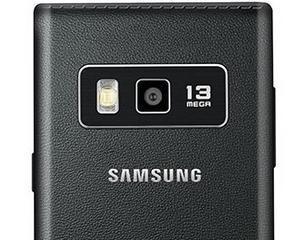 Samsung reinvie telefonul cu clapeta. Care sunt specificatiile modelului SM-G9098