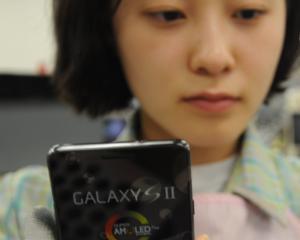 Samsung si-a cerut scuze fata de angajatii bolnavi si a promis ca ii va despagubi