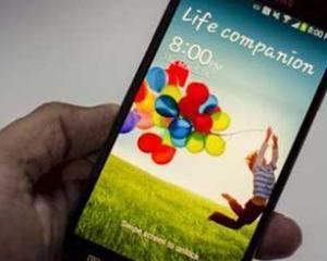 Samsung Electronics a pierdut 12 miliarde de dolari din valoarea de piata